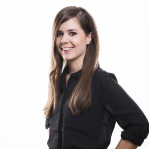 Viola Greif, Kommunikation, PR, Marketing