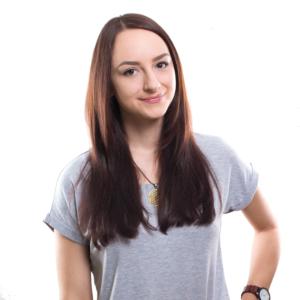 Yvonne Hockelmann, Mediendesign