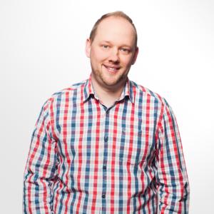 Timo Schweiger, new media labs, Wittlich