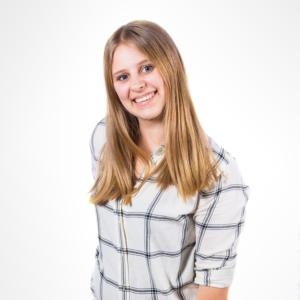Vicky Diederich, Mediendesignerin