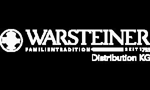 Warsteiner Distribution