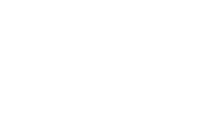 Warsteiner Distribution