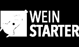Weinstarter