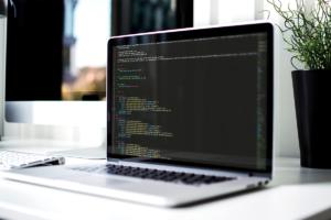 Coding, HTML, PHP, jQuery, MySQL uvm.