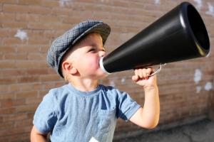 Kommunikation, Marketing und PR