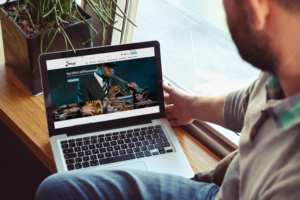 Fidelio Verlag, Shopware 5 Entwicklung