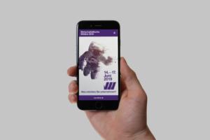 Stadt Wittlich - Wirtschaftswoche - new media labs
