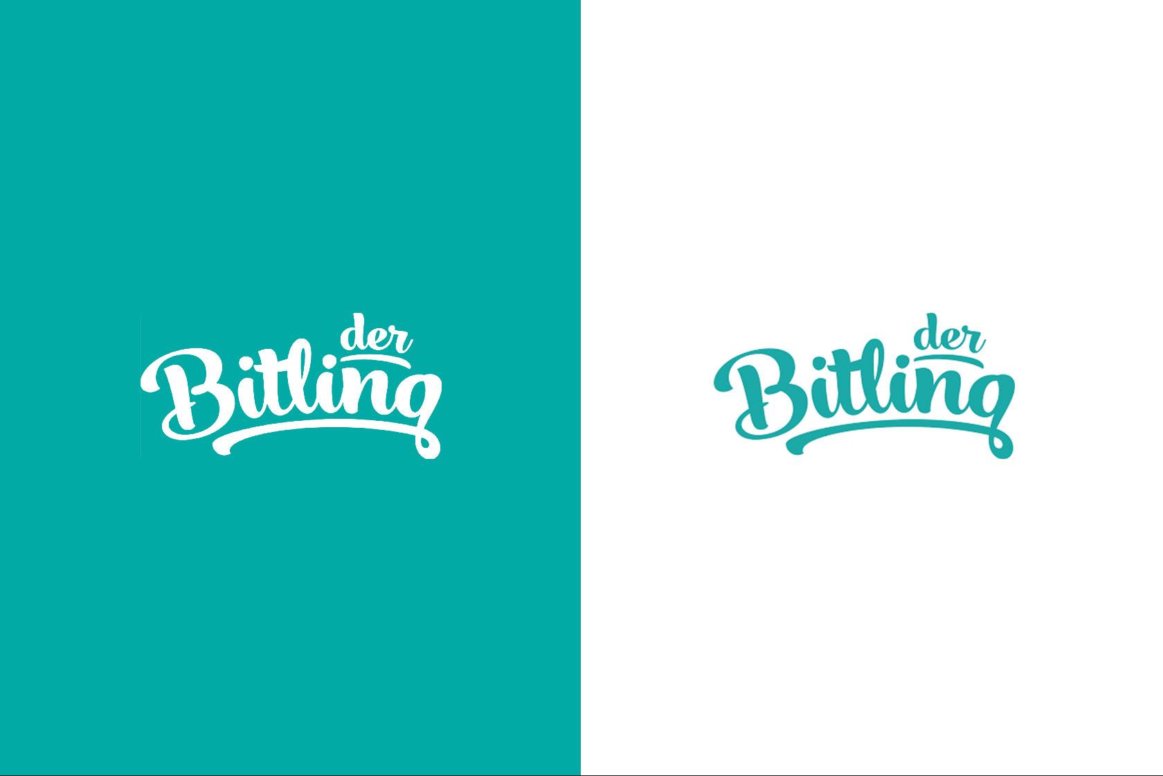 Logo von Der Bitling