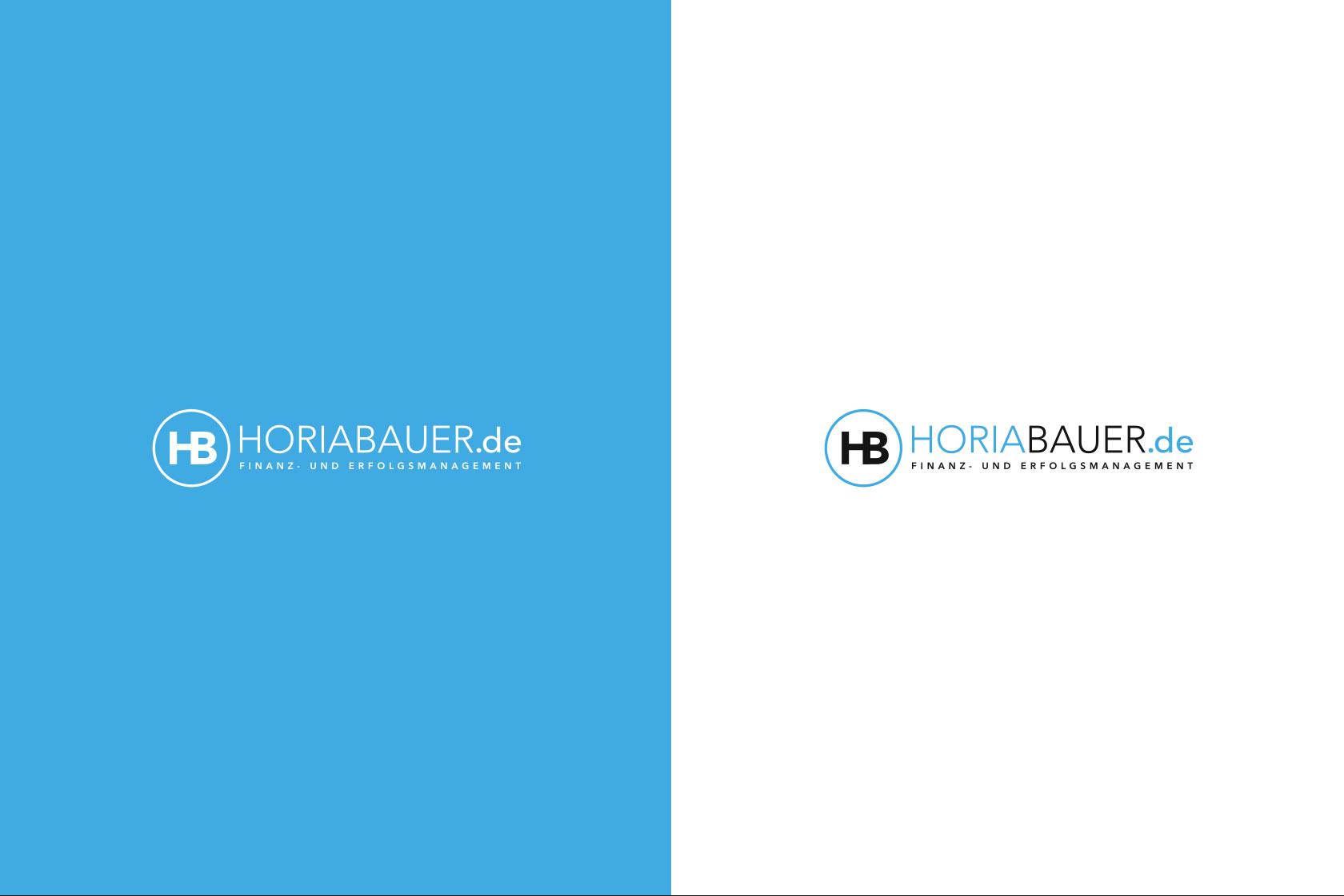 Logo von Horia Bauer
