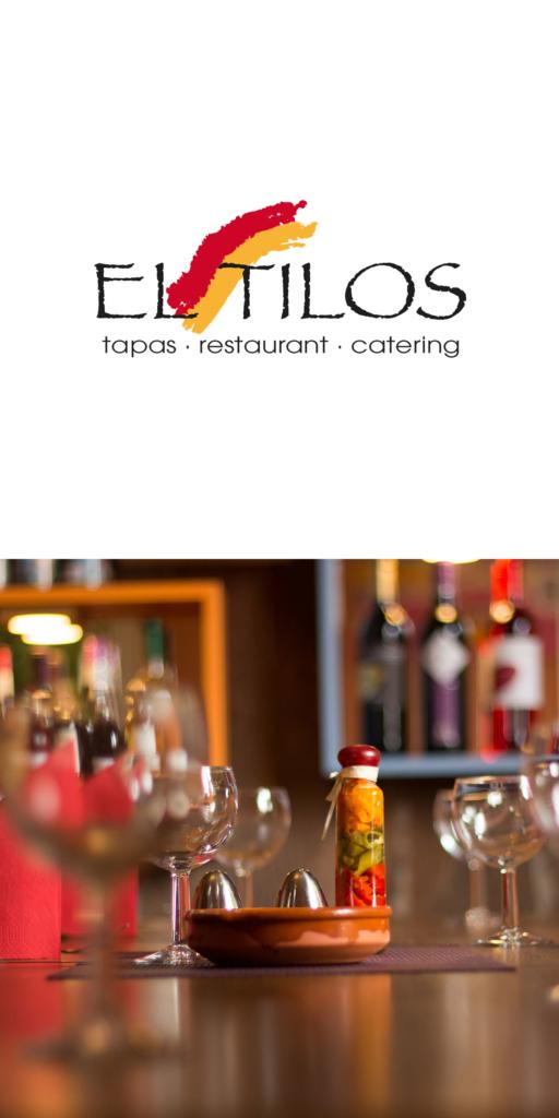 El Tilos - Das spanische Restaurant in Wittlich