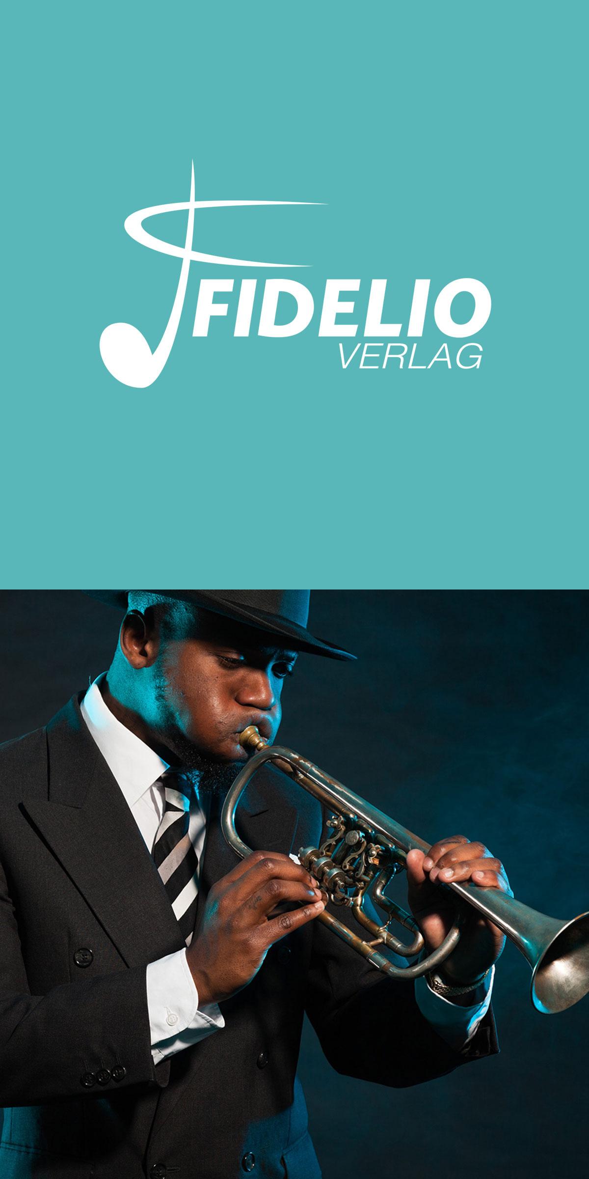 Fidelio Verlag - Der Online-Shop für Musiknoten