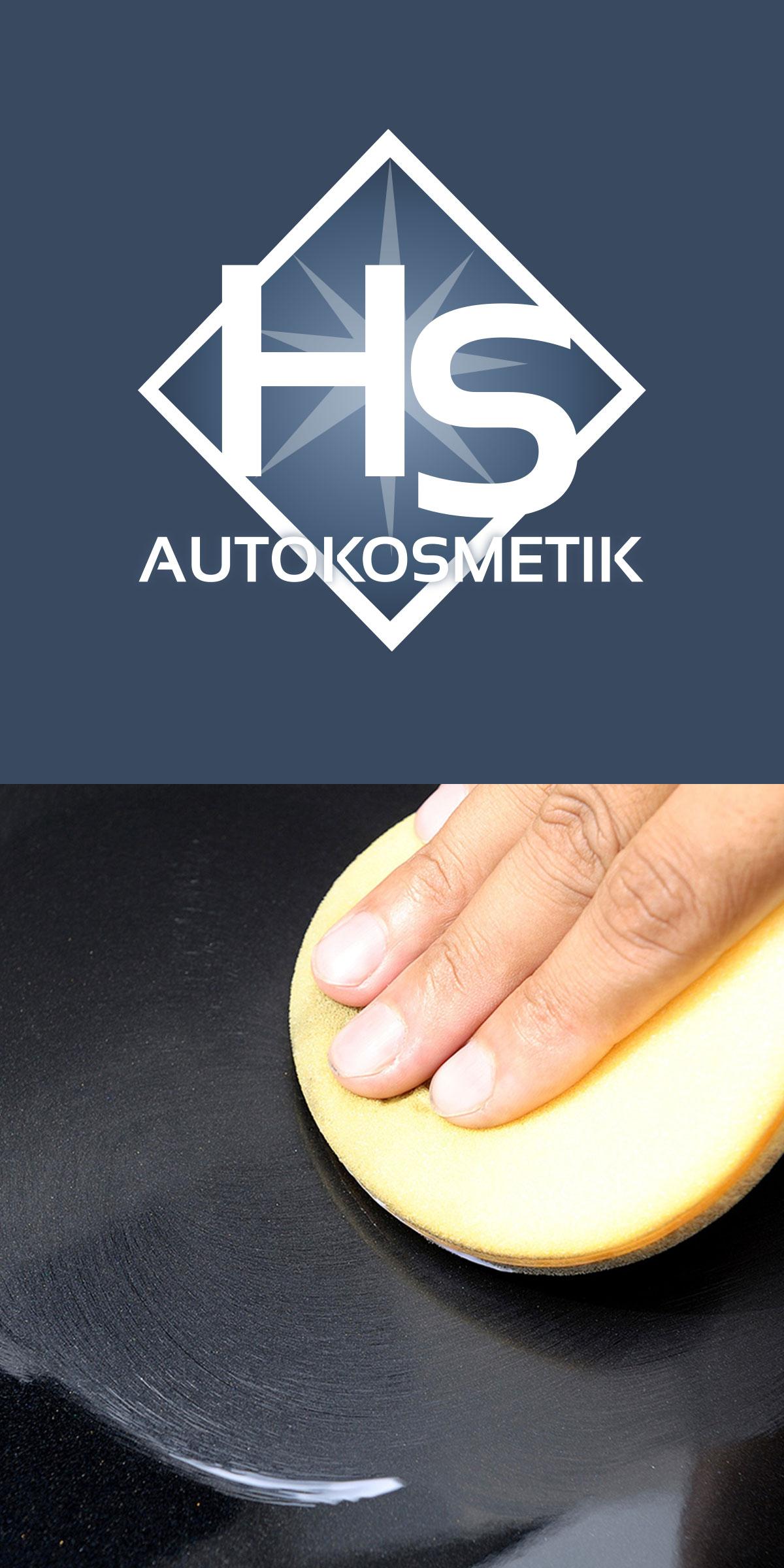 HS Autokosmetik
