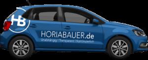 Werbetechnik in Wittlich