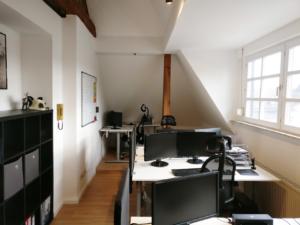 new media labs - Koblenzer Str. 23 - 54516 Wittlich