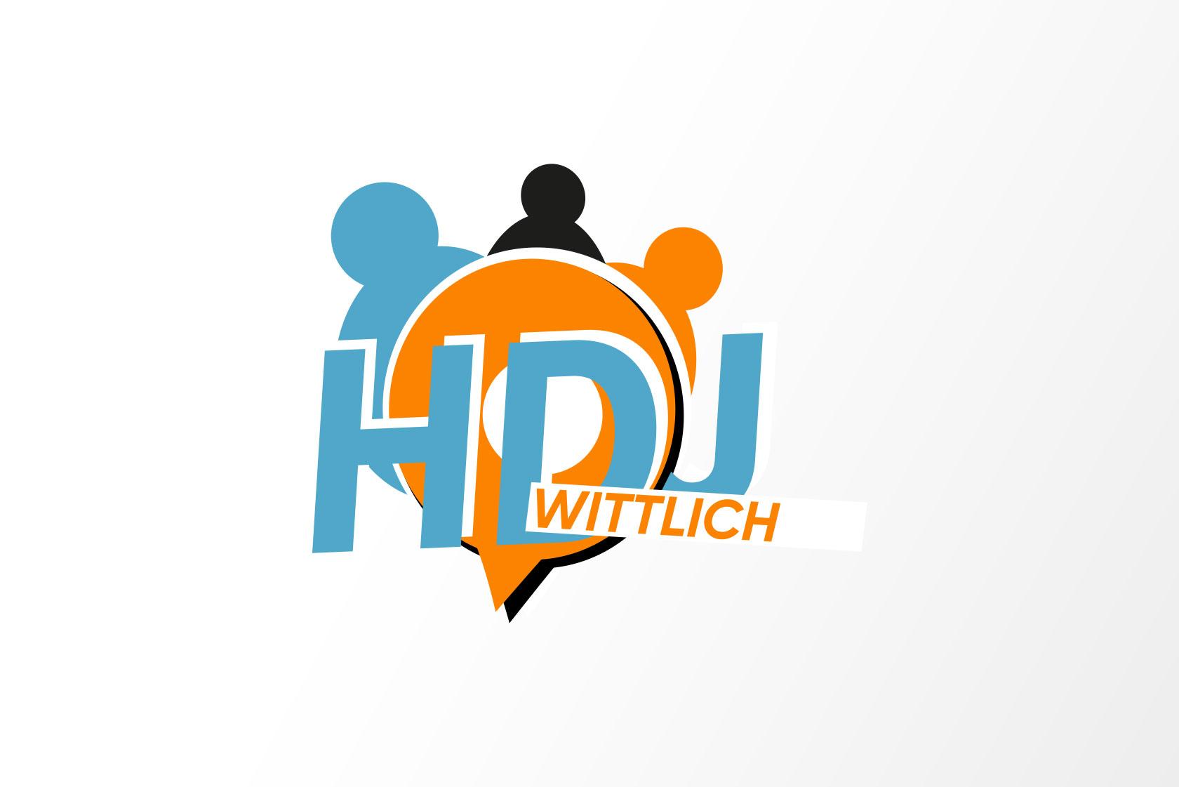 Logo von Haus der Jugend Wittlich