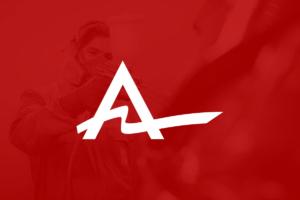 Autolackiererei Adams - Webdesign und Mediendesign