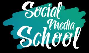 Social Media School - Lerne jetzt in Social Media erfolgreich zu sein!