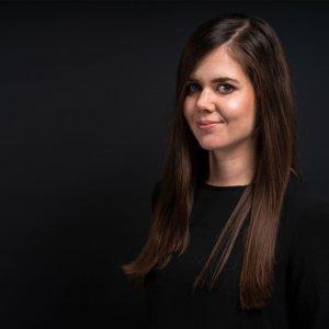 Viola Greif - Projektmanagement und Kommunikation