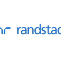 new media labs - randstad