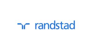 new media labs - randstad