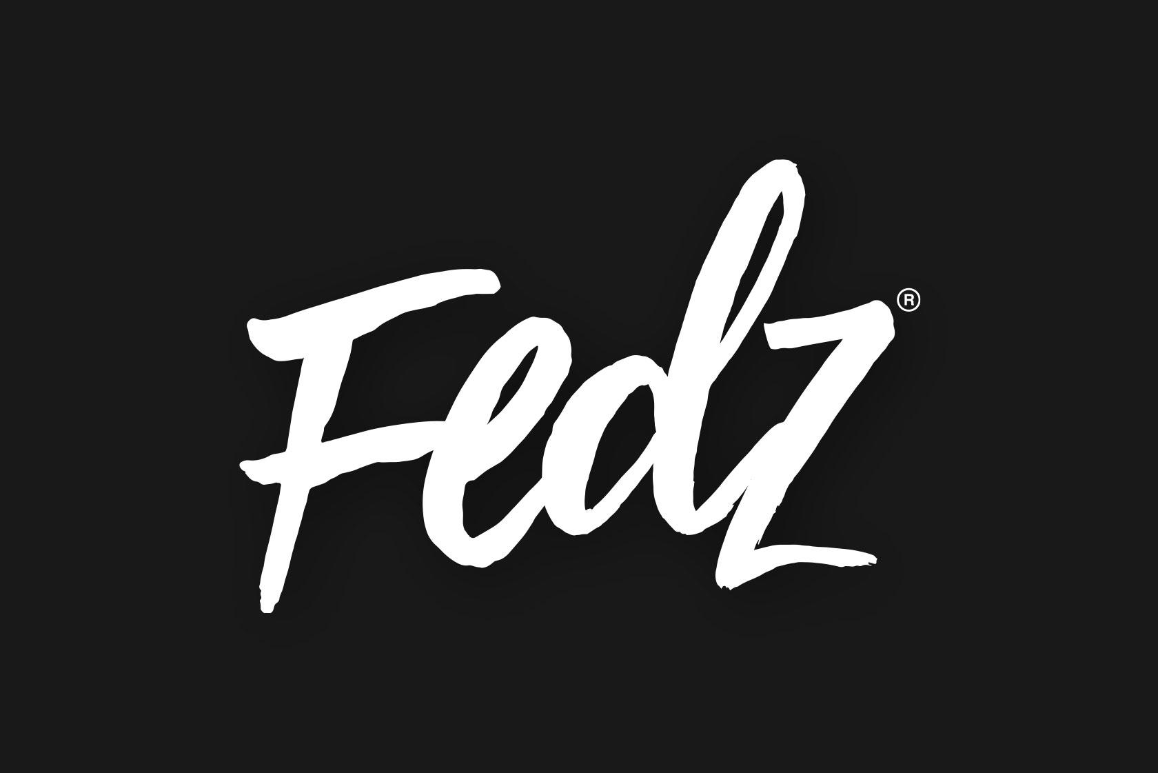 Logo von Fedz