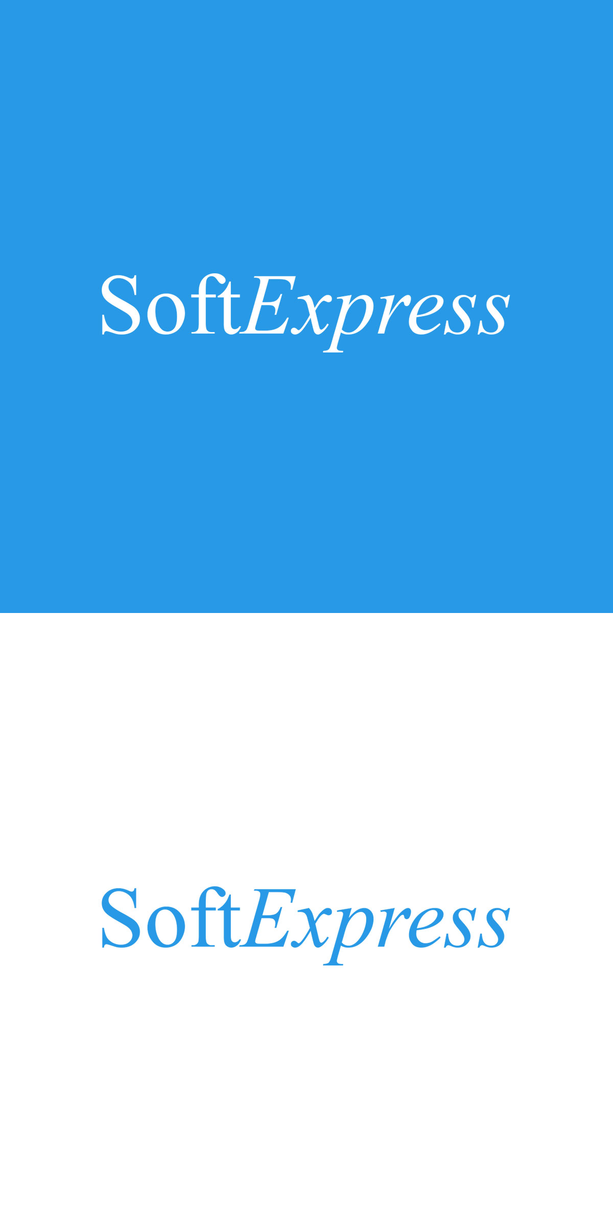 SoftExpress