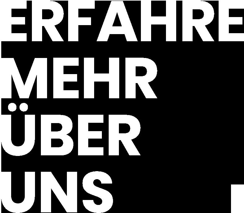 Erfahre mehr über new media labs - Die Werbeagentur in Wittlich