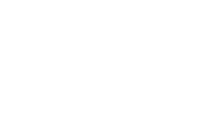 Börner - Der Küchenhobel-Hersteller
