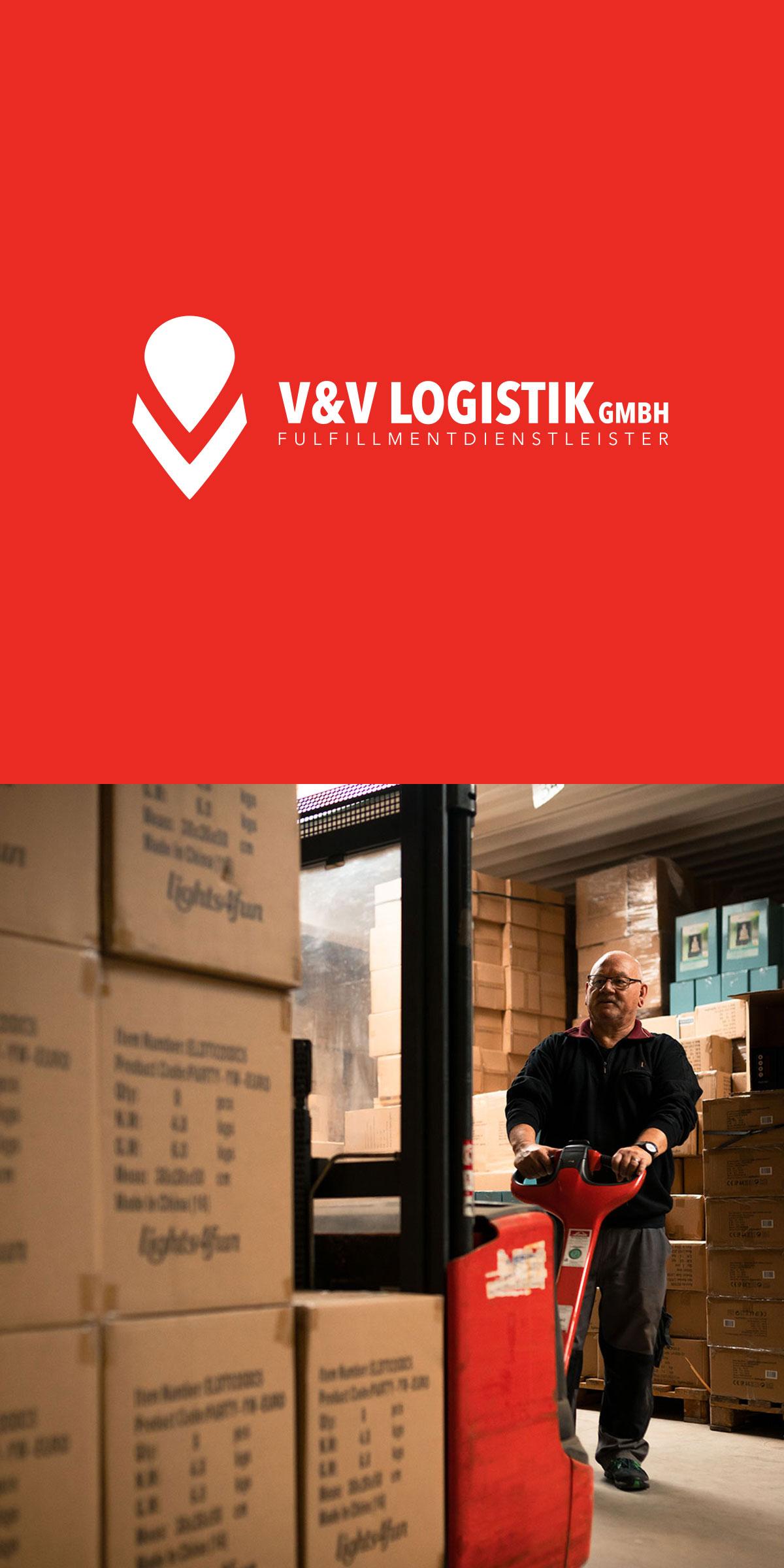 V&V Logistik