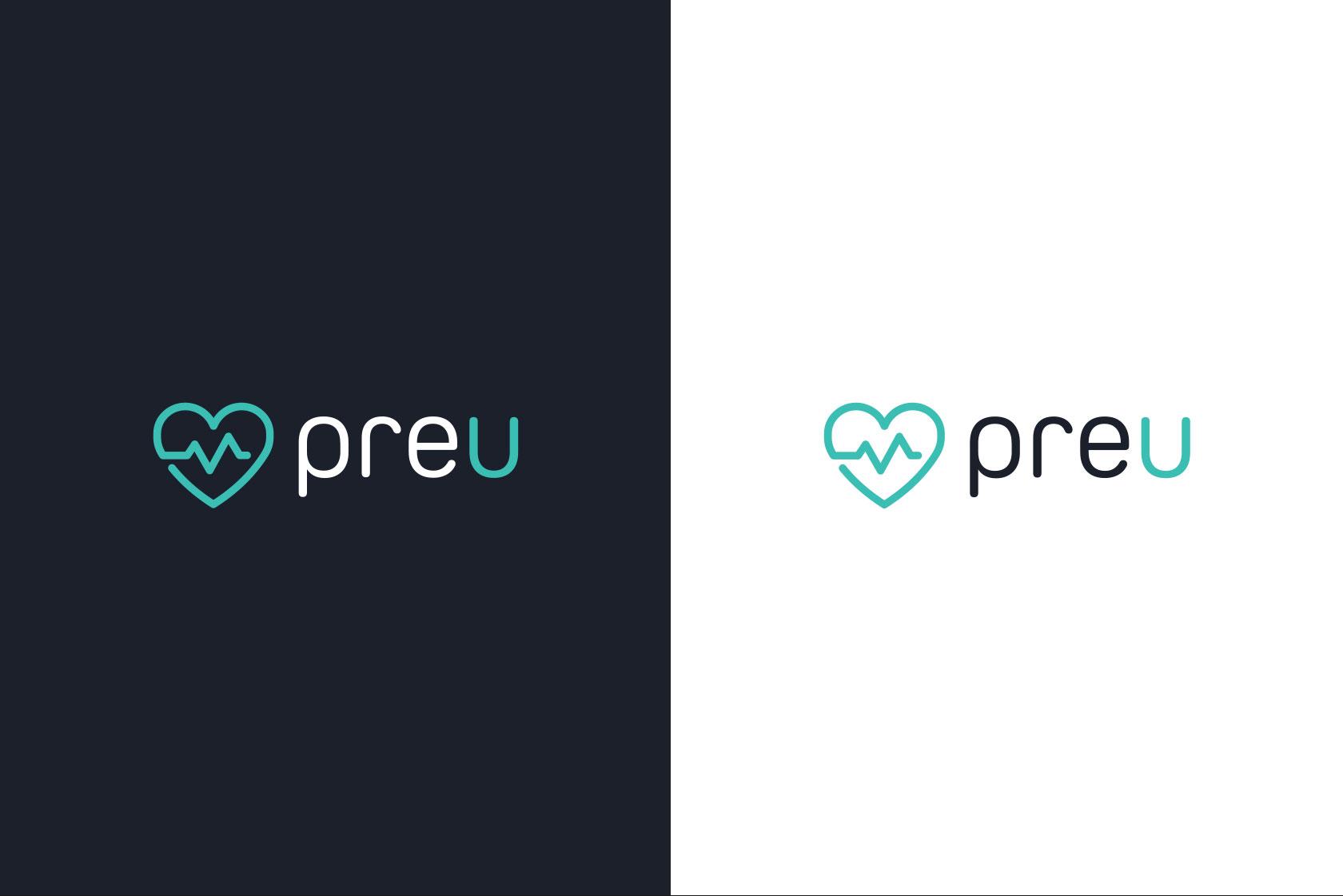 Logo von Pre-U