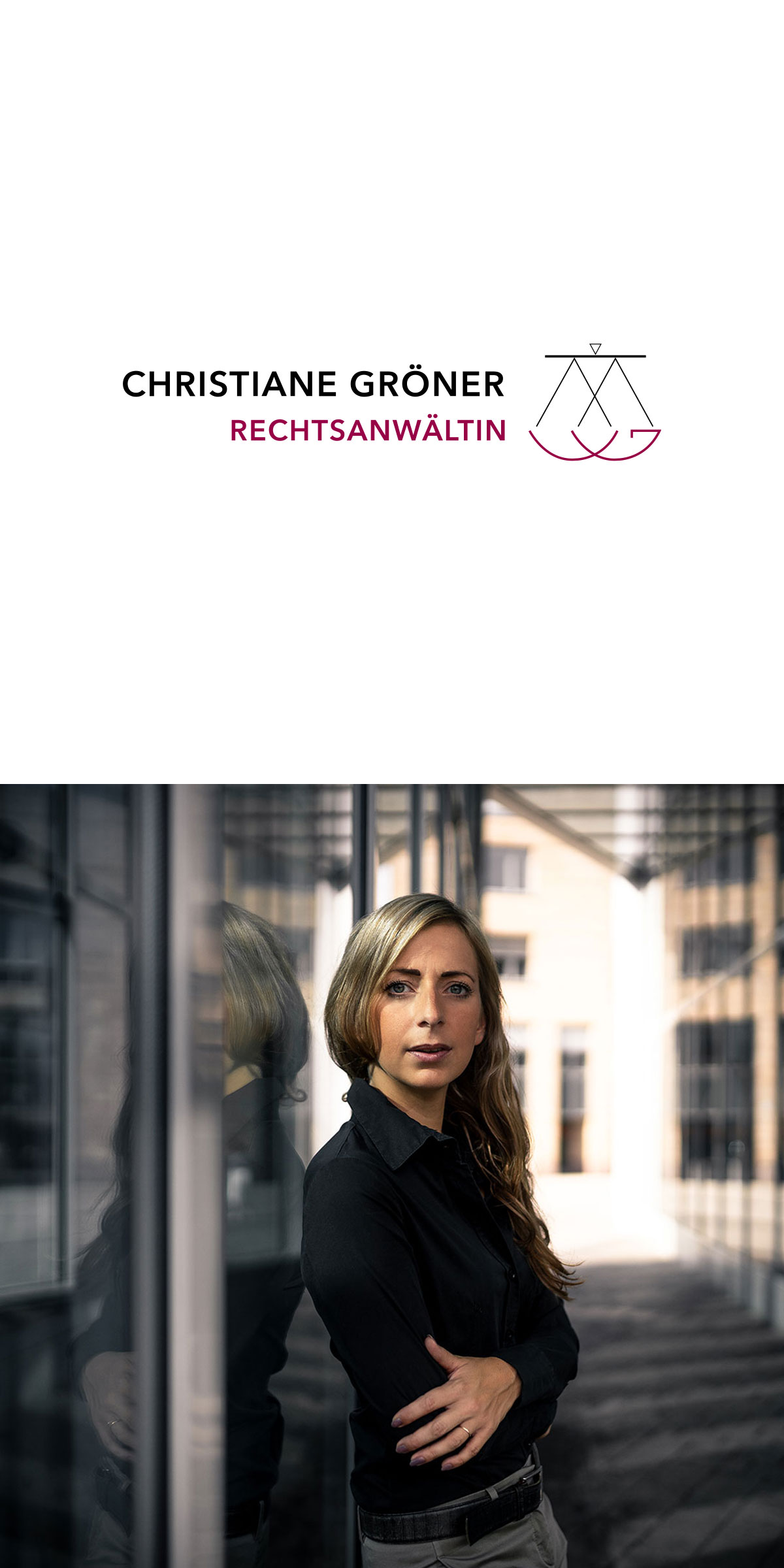 Anwaltskanzlei Gröner aus Trier
