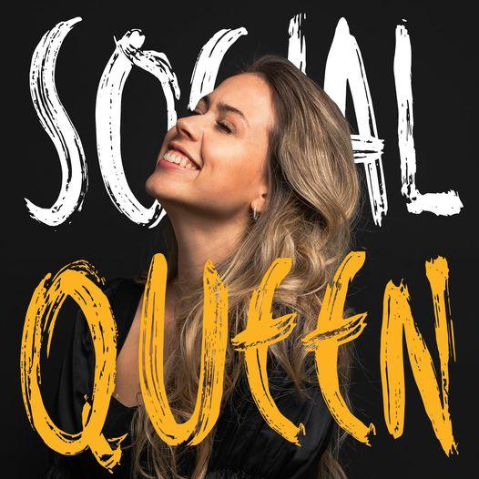 SOCIAL QUEEN